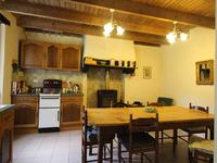 French property for sale in SIZUN, Finistere - €82,500 - photo 5