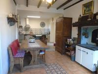 French property for sale in BAZOGES EN PAREDS, Vendee - €152,600 - photo 2