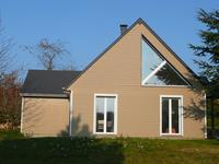 French property for sale in FATOUVILLE GRESTAIN, Eure - €599,750 - photo 3
