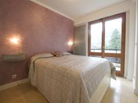 French property for sale in SAINT GERVAIS LES BAINS, Haute Savoie - €395,000 - photo 5