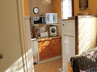 French property for sale in LE MONT DORE, Puy de Dome - €89,000 - photo 4
