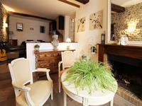 French property for sale in ST JEAN PIED DE PORT, Pyrenees Atlantiques - €495,000 - photo 4