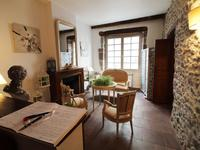 French property for sale in ST JEAN PIED DE PORT, Pyrenees Atlantiques - €495,000 - photo 5