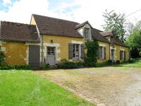 French property for sale in MAUVES SUR HUISNE, Orne - €209,100 - photo 2