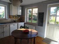 French property for sale in MAUVES SUR HUISNE, Orne - €209,100 - photo 4