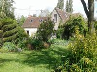 French property for sale in MAUVES SUR HUISNE, Orne - €209,100 - photo 3