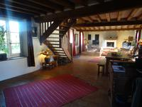 French property for sale in MAUVES SUR HUISNE, Orne - €209,100 - photo 6