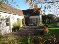 French property, houses and homes for sale inMAUVES SUR HUISNEOrne Normandy