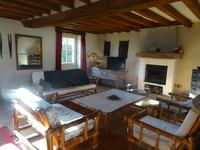 French property for sale in MAUVES SUR HUISNE, Orne - €209,100 - photo 5