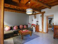 French property for sale in PUISSALICON, Herault - €224,700 - photo 4