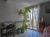 French property for sale in PUISSALICON, Herault - €224,700 - photo 9