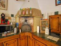 French property for sale in PUISSALICON, Herault - €224,700 - photo 3