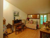 French property for sale in PUISSALICON, Herault - €224,700 - photo 10