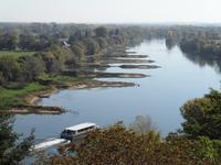French property for sale in MONTJEAN SUR LOIRE, Maine et Loire - €1,365,000 - photo 3