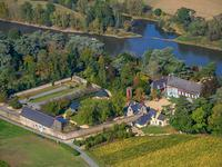 chateau for sale in Maine_et_Loire Pays_de_la_Loire