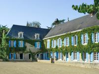 French property, houses and homes for sale inMONTJEAN SUR LOIREMaine_et_Loire Pays_de_la_Loire
