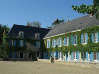 French property for sale in MONTJEAN SUR LOIRE, Maine et Loire - €1,365,000 - photo 2