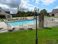 French property for sale in MONTJEAN SUR LOIRE, Maine et Loire - €1,365,000 - photo 4