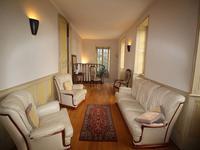 French property for sale in MONTJEAN SUR LOIRE, Maine et Loire - €1,365,000 - photo 6