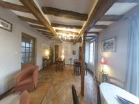 French property for sale in MONTJEAN SUR LOIRE, Maine et Loire - €1,365,000 - photo 5