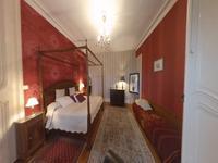 French property for sale in MONTJEAN SUR LOIRE, Maine et Loire - €1,365,000 - photo 7
