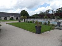 French property for sale in , Maine et Loire - €1,275,750 - photo 4