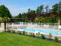 French property for sale in , Maine et Loire - €1,275,750 - photo 6