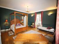 French property for sale in MONTJEAN SUR LOIRE, Maine et Loire - €1,365,000 - photo 8