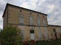 French property for sale in COURBILLAC, Charente - €109,000 - photo 10
