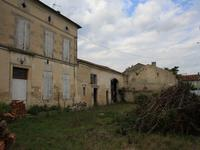 French property for sale in COURBILLAC, Charente - €109,000 - photo 7