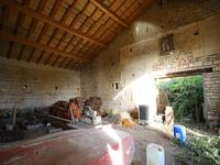 French property for sale in COURBILLAC, Charente - €109,000 - photo 9