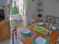 French property for sale in VEZENOBRES, Gard - €274,990 - photo 9