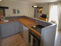 French property for sale in VEZENOBRES, Gard - €274,990 - photo 7