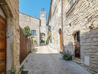 French property for sale in VEZENOBRES, Gard - €274,990 - photo 10