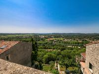 French property for sale in VEZENOBRES, Gard - €274,990 - photo 4