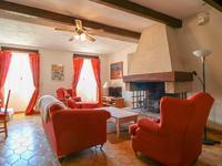 French property for sale in VEZENOBRES, Gard - €274,990 - photo 2