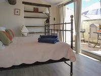 French property for sale in VEZENOBRES, Gard - €274,990 - photo 3