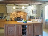 French property for sale in ST VINCENT DE COSSE, Dordogne - €405,980 - photo 5