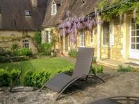 French property for sale in ST VINCENT DE COSSE, Dordogne - €405,980 - photo 8