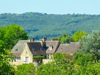 French property for sale in ST VINCENT DE COSSE, Dordogne - €405,980 - photo 10