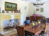 French property for sale in ST VINCENT DE COSSE, Dordogne - €405,980 - photo 4