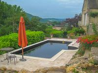 French property for sale in ST VINCENT DE COSSE, Dordogne - €405,980 - photo 2