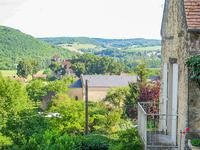 French property for sale in ST VINCENT DE COSSE, Dordogne - €405,980 - photo 9