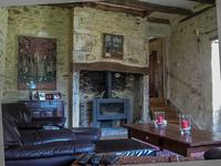 French property for sale in ST VINCENT DE COSSE, Dordogne - €405,980 - photo 3
