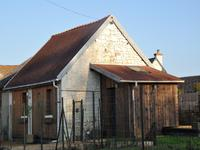 French property for sale in COURLEON, Maine et Loire - €64,000 - photo 4