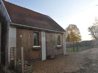 French property for sale in COURLEON, Maine et Loire - €53,000 - photo 2