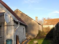 French property for sale in COURLEON, Maine et Loire - €64,000 - photo 9