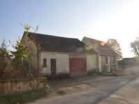 French property for sale in COURLEON, Maine et Loire - €64,000 - photo 3
