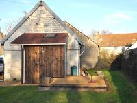 French property for sale in COURLEON, Maine et Loire - €64,000 - photo 10
