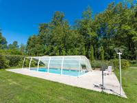 French property for sale in SAUVETERRE DE GUYENNE, Gironde - €630,000 - photo 4